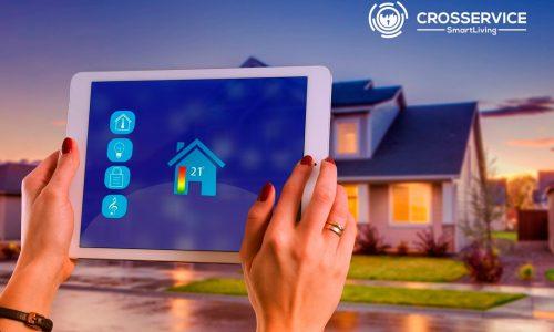 crosservice-smartliving-blog-casa-inteligente-automacao-residencial